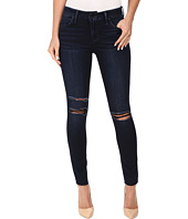 Joe's Jeans - Icon Ankle in Rydell