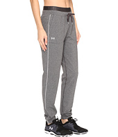 Under Armour - Favorite Skinny Jogger Pants