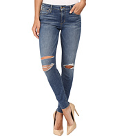 Joe's Jeans - Icon Ankle in Kloh