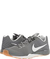 Nike - Train Prime Iron DF