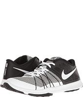Nike - Zoom Train Incredibly Fast