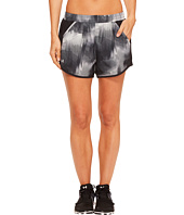 Under Armour - Fly By Printed Shorts