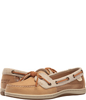 Sperry - Barrelfish Crackle