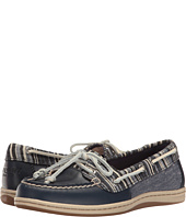 Sperry - Firefish Denim Stripe
