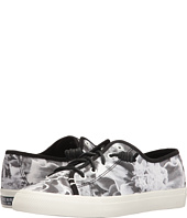 Sperry - Seacoast Floral X-Ray