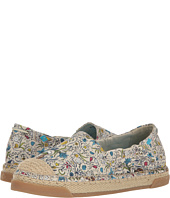 Sperry - Laurel Reef Prints