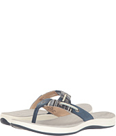 Sperry - Seabrook Surf Prints