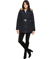 MICHAEL Michael Kors - Down Jacket M822202T
