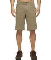 Marmot - West Ridge Shorts
