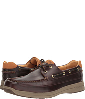 Sperry - Gold Cup Ultra 2-Eye w/ ASV