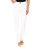 Parker Smith - Bombshell Runaround Jeans in Eternal White