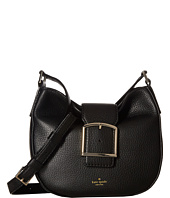 Kate Spade New York - Healy Lane Lilith
