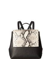 Kate Spade New York - Cameron Street Snake Small Neema