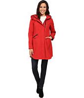 Pendleton - Hooded Zip Coat