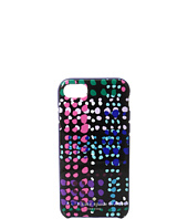 Kate Spade New York - Dotty Plaid Phone Case for iPhone® 7