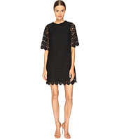 Kate Spade New York - Daisy Lace Shift Dress