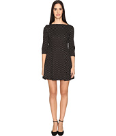Kate Spade New York - Dot Everyday Dress