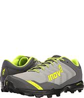 inov-8 - X-Claw 275 Chill