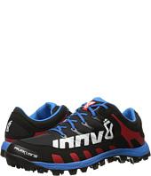 inov-8 - Mudclaw 300 CL