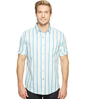 KUHL - The Bohemian™ Short Sleeve Shirt