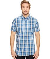 KUHL - Brisk™ Short Sleeve Shirt