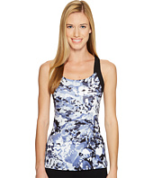 Lucy - Fitness Fix Tank Top