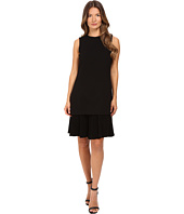 Theory - Malkan P Winslow Crepe Dress