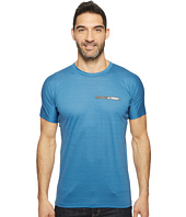 adidas Outdoor - Agravic Tee