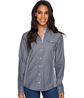 KUHL - Kiley Long Sleeve Shirt