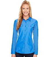 KUHL - Glydr Long Sleeve Shirt