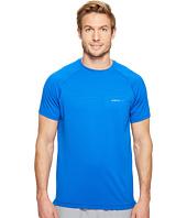 Under Armour - UA Sunblock Short Sleeve Shirt