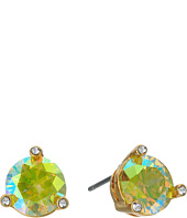 Kate Spade New York - Rise and Shine Small Studs