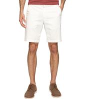 Robert Graham - Pioneer Shorts