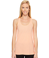 Under Armour - UA Skyward Tank Top