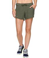 Under Armour - UA Turf & Tide Shorts