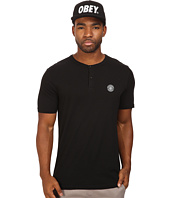 Obey - Mission Henley