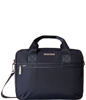Tommy Hilfiger - Jasper - Ripstop Nylon Computer Bag