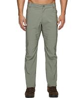Columbia - Pilsner Peak™ Pants