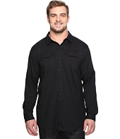 Columbia - Silver Ridge Lite Long Sleeve Shirt - Tall