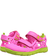 Stride Rite - Made 2 Play Phibian Sandal (Little Kid)