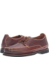 Chippewa - Handsewn Casual Lace-Up