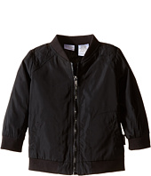 Kardashian Kids - Nylon Jacket with Quilting Detail (Infant)