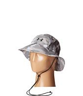 Under Armour - UA Airvent Bucket Hat