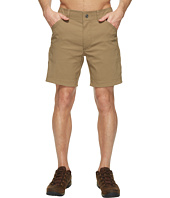 KUHL - Renegade Shorts - 8
