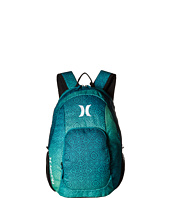 Hurley - One and Only Printed Backpack