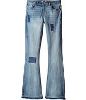 Levi's® Kids - Mid-Rise Boho Flare Jeans (Big Kids)