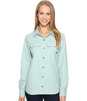 Columbia - Pilsner Peak™ Stripe Long Sleeve Shirt