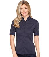 Arc'teryx - Fernie Short Sleeve Shirt