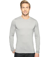Arc'teryx - Phase SL Crew Long Sleeve