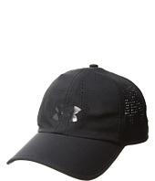 Under Armour - Perforated Golf Cap